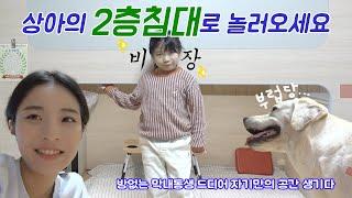 [vlog] 19살 차…