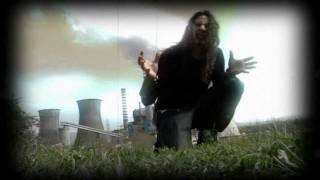 OLYMΠUΣ(OLYMPUS)-9TH MOON PATH-VIDEO CLIP