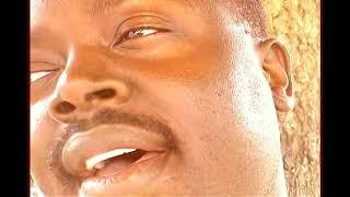 Musique Evangelique Haitienne, Haitian Gospel, Mesi Jezi, Debloke-m, Gade m  La Toujou, Pour Haiti