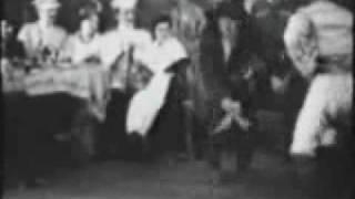 Guruli khorumi - Dariko trailer ( 1936 ) - Gurian folklore