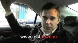 Cadillac CTS - Тест-драйв.m4v