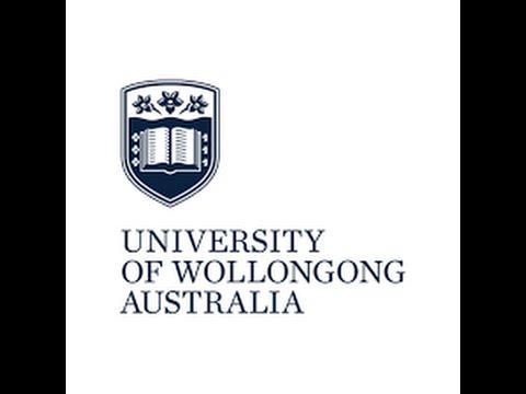 Australia Top University || University Of Wollongong ||