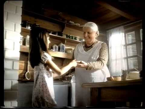 RTL Klub reklámok 3 - 2006. február 13. - 50 fps letöltés