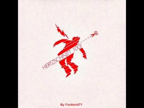 Download HERTZINFARKT,Stell Lauter