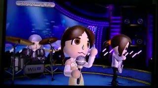 MR.LONELY  karaoke     ミスターロンリー