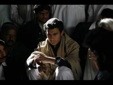 Sajjad Bhutto 03033709193