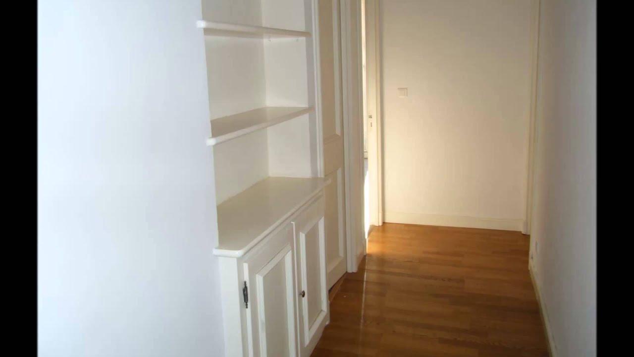 location appartement de standing type f4 bastia youtube. Black Bedroom Furniture Sets. Home Design Ideas