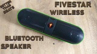 fivestar-bluetooth-speaker-review-better-than-beats--