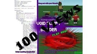 Ro ghoul hack pastebin | Ro Ghoul Auto Farm Script Hack! (New