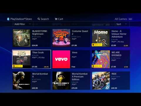 llll Playstation PSN deals & offers for December Get the cheapest price for products and save money Your Shopping Community hotukdeals. Sparc PSVR 60% Off for PS+ Members £ @ Playstation Store UK. £ £ 57% Playstation PSN Deals. Sparc is now £ for ps+ members on psn uk store. Previous best price at uk store has been.
