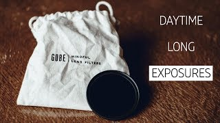 Gobe Filters REVIEW (2018)