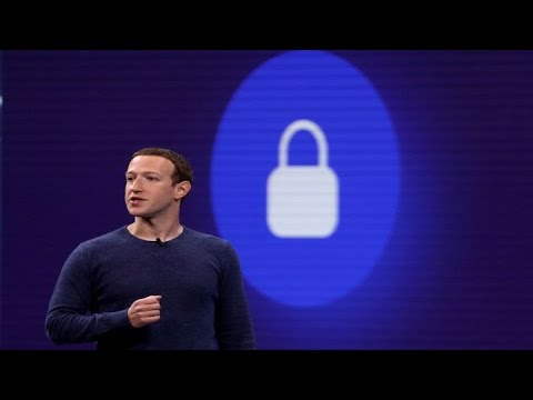 Facebook in talks with banks to develop partnerships