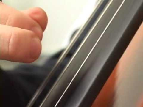 Community School of Music & Arts: What's Inside Me...