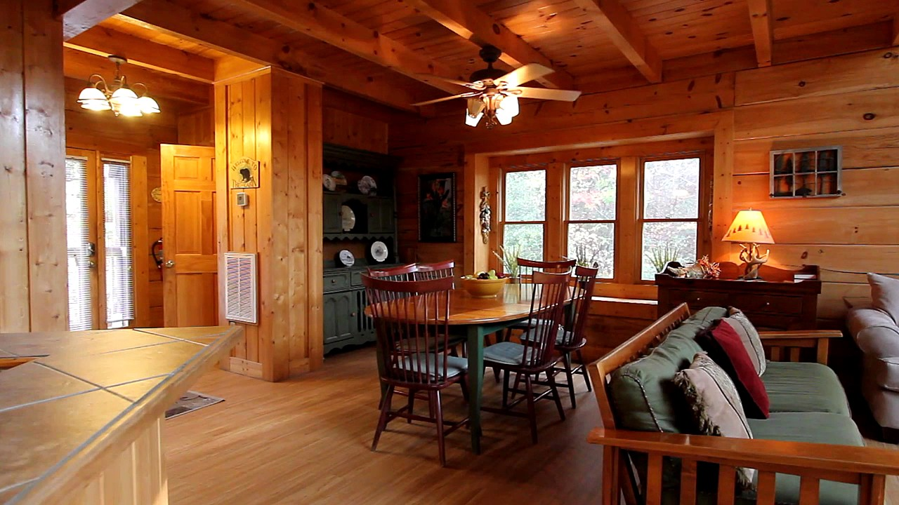 gatlinburg pet affordable for forge cabins tn the cheap rent pigeon friendly smokies s door under in