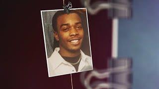 Man died years ago in Minneapolis in similar manner as George Floyd, family says