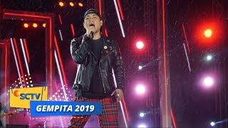Download Video Armada -  Adam Hawa   Gempita 2019 MP3 3GP MP4