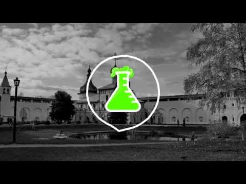 KSHMR - Jammu (MorganJ & Boothed Remix)