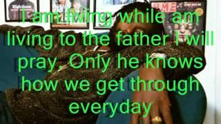 Buju Banton - Untold story
