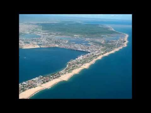 Investing In Tourism And Real Estate In Angola