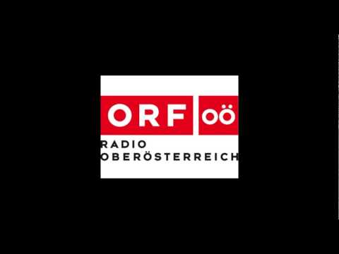 Schnitterfest goes Arcimboldo