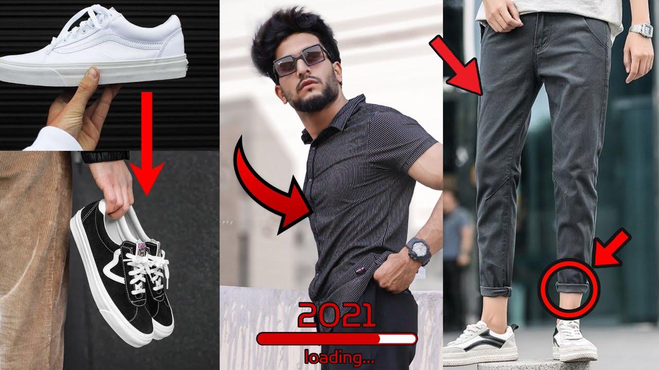 Download 2021 FASHION Trends For Boys In Hindi Indian Men's Fashion Trends 2021 pawan Yuri khatri