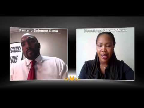Attorney explains why Ferguson Police Broke the law when killing Michael Brown