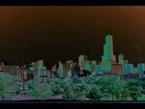 city life (durban pluton)