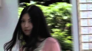 Video Saikin, chôchô wa... theatrical trailer - Naoyuki Tomomatsu-directed movie download MP3, 3GP, MP4, WEBM, AVI, FLV Oktober 2017