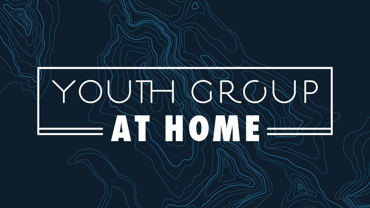 Youth Life Group
