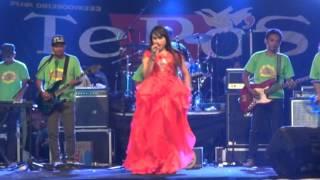 Video Geboy Mujair - Lely Yuanita - Tepos Sumbersari 20-09-2015 download MP3, 3GP, MP4, WEBM, AVI, FLV Juni 2018
