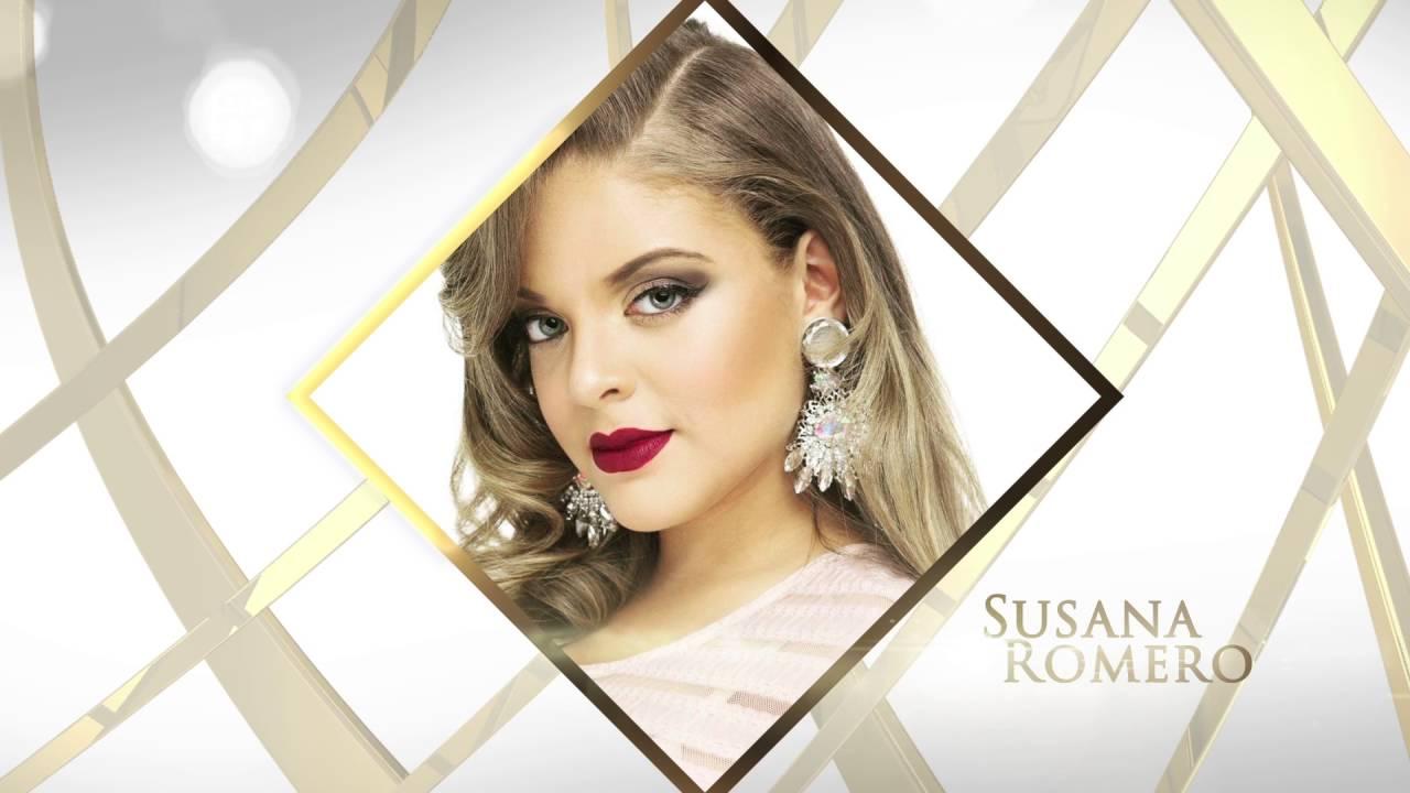 Susana Romero Nude Photos 48