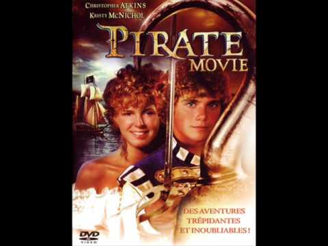 Victory (The Pirate Song) - YouTube