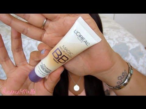 Studio Secrets Magic Skin Beautifier B.B. Cream by L'Oreal #19