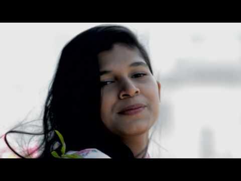 relationship GoaL (short film) promo