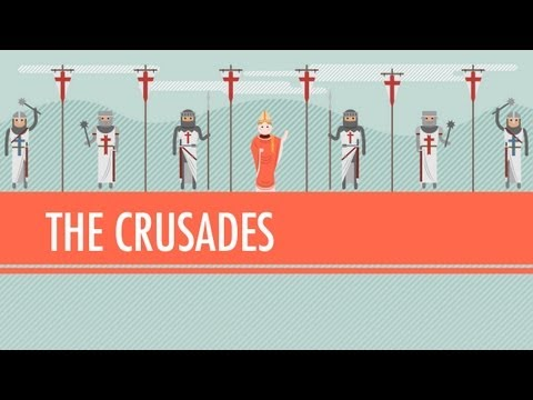 """thesis statements crusades 2 answers to """"what would be a good thesis statement for an essay about the causes and effects of the crusades."""