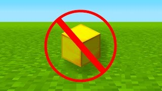 Minecraft Xbox/PS4: 5 Things NOBODY Wants In Minecraft! (Minecraft TU52 Console Edition)