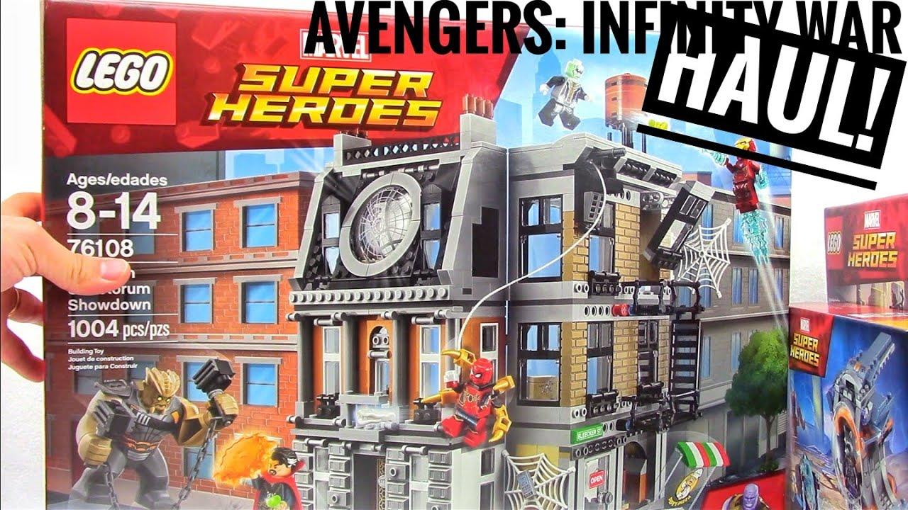 Haul Haul AvengersInfinity AvengersInfinity Lego Lego Lego War War War Haul AvengersInfinity Lego AvengersInfinity War WdeCrxBo