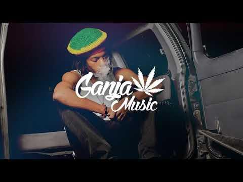 Dj reggae yang mantab buat cek sound |