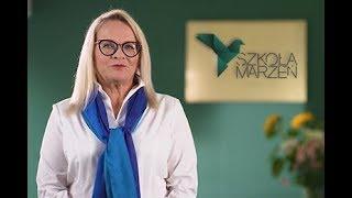 Szkoła Marzeń ma swojego człowieka w PKO Banku Polskim | Bankowość Przedsiębiorstw