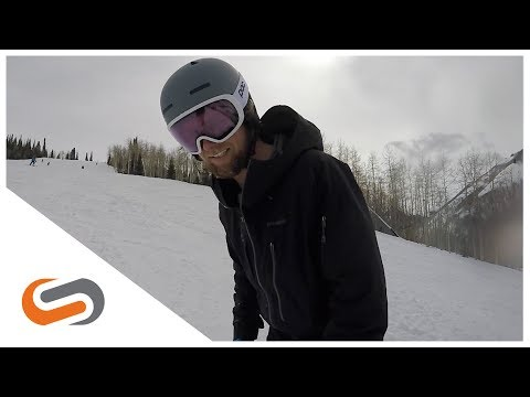 POC Clarity Lens Review | SportRx