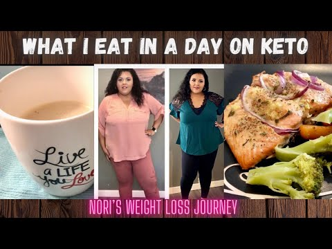 what-i-eat-in-a-day-to-lose-weight-fast-/-phentermine-before-and-after