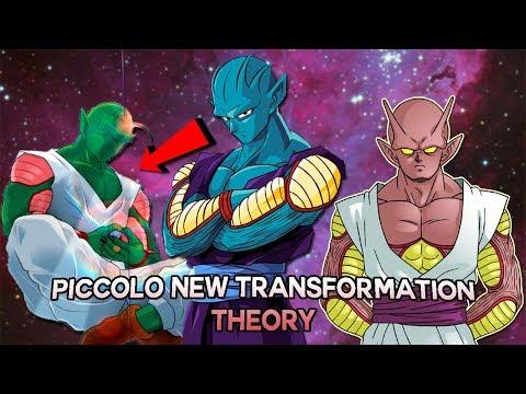 Piccolo's New Transformation Can Save Universe 6 - Dragon Ball Super Theory
