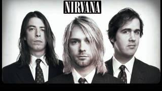 Nirvana - Smells like Teen spirit (p8 aka Pascal Nuzzo & Angy kore 2011 remix)