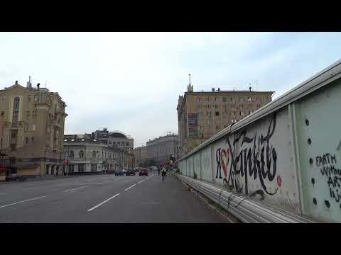 20 мая 2018 Харьков - Армянский переулок