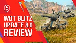 wot-blitz-update-8-0-review
