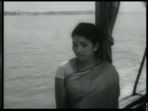 Entha Marulayya Idu - Spandana (1978) - Kannada