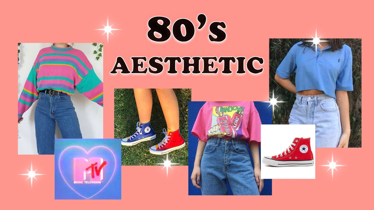 "80 S Н'¨ð'†ð'""𝒕𝒉𝒆𝒕𝒊𝒄 Finding Your Aesthetic 26 Youtube There are already 59 enthralling, inspiring and awesome images tagged with 80s aesthetic. 80 s 𝑨𝒆𝒔𝒕𝒉𝒆𝒕𝒊𝒄 finding your aesthetic 26"