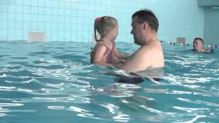 День рождения в Минском аквапарке