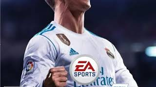 CUENTA XBOX 360 CON FIFA 18!