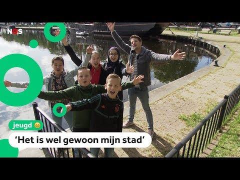 Is Den Helder